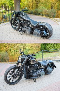"[vc_btn title=""NINE HILLS"" style=""classic"" color=""black"" align=""center"" button_block=""true"" link=""url:https% Harley Davidson Photos, Harley Davidson Wallpaper, Harley Davidson Chopper, Harley Davidson Motorcycles, Vrod Harley, Harley Softail, Harley Bikes, West Coast Choppers, Custom Harleys"