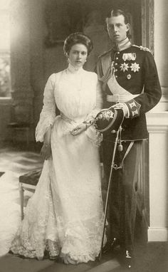 Greek Royal Family, Royal Family Trees, Reine Victoria, Queen Victoria, Prince Andrew, Prince Phillip, Princess Elizabeth, Queen Elizabeth Ii, Princess Alice Of Battenberg