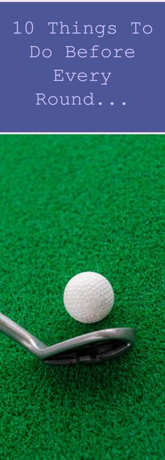 Fine Tune Your Golf Swing For Maximum Drive!. Most of today's top golfers offer an excellent game with regards to utilizing these longer clubs. This o... Golf Driver Tips, Golf Drivers, Golf Tips, Driving Tips, Long Drive, Golfers, Things To Do, Game, Top