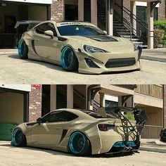 Sports Cars of 2019 – Auto Wizard Tuner Cars, Jdm Cars, Carros Lamborghini, Lamborghini Gallardo, Ferrari 458, Automobile, Drifting Cars, Modified Cars, Sexy Cars
