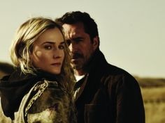 'The Bridge' Recap: Season 1 Episodes 1 and 2 'Pilot' and 'Calaca'   TheCelebrityCafe.com