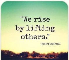 - 28 Motivational Quotes about Helping Others - EnkiQuotes