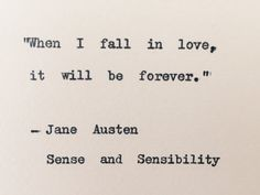 62 ideas wedding quotes and sayings words jane austen for 2019 wedding quotes photos par vincaa poetry Poem Quotes, Movie Quotes, Words Quotes, Wedding Quotes And Sayings, F Scott Fitzgerald, Matilda Quotes, Roald Dahl, Cs Lewis, Favorite Quotes