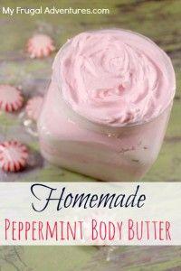 Homemade Rose Petal Bath Salts and Foot Soak