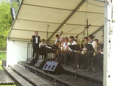 Watford Boys Grammar Big Band closing another fantastic festival http://www.watfordboys.org/index.php?option=com_content=article=3=7