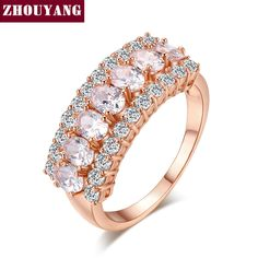 Engagement Rings Well-Educated Women Cute Rings Paw Pattern Gold Silver Color Rings Inlaid Opening Adjustable Crystal Cube Zircon Wedding Engagement Ring
