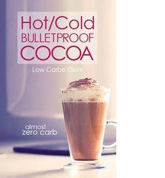 hot cold bulletproof cocoa recipe