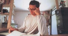 36 writing essays by chuck palahniuk! Totally using one of these to teach writing.