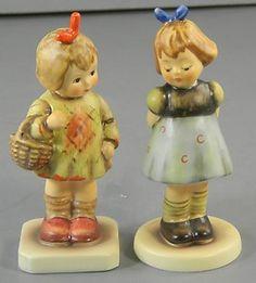 2 Hummel Collector Club Figurines Brought You a Present 2 Hands 1 Treat  http://www.ebay.com/itm/2-Hummel-Collector-Club-Figurines-Brought-You-Present-2-Hands-1-Treat-/370595403589?pt=LH_DefaultDomain_0=item5649351745#ht_3366wt_754