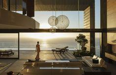 How to Save Money Using Outdoor LED Lighting | Ygrene Blog