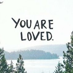 My darling you are loved SO much more than you think ❤ #christ #love #life #christians #christianlife #christianguys #christiangirls #youareloved #you #people #iloveyou #jesuslovesyou #goodafternoon #repost / http://www.contactchristians.com/?p=13041