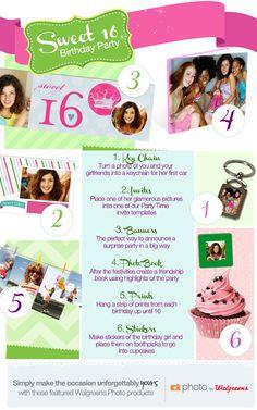 12 Best Birthdays images in 2012 | Kid birthdays, Kids