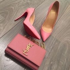 Cute or not? #beauty #beautiful #love #follow #followforfollow #follow4follow #followme #like4like #like #likeforlike #pretty #fashion #ootd #fashionista #fashionblogger #luxury #aesthetic #perfect #girl #girls #shoes #casual #stylish #instagood #instadaily #fit #cool #amazing #nice #bag #