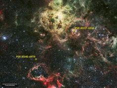 esotarantulacroppulsarslabeled.jpg (2000×1504)