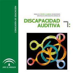 Manual DISCAPACIDAD AUDITIVA Audio