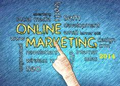 Marketing Online 2014, Những sai lầm phổ biến trong marketing online