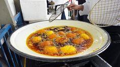 """A feira gastronômica """"O Mercado"""" já tem data marcada para a sua 8ª edição. Será no dia 9 de dezembro, das 12h às 20h, no Mercado Municipal de Pinheiros, na zona oeste."""