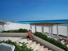 Live Aqua - Cancun, Mexico