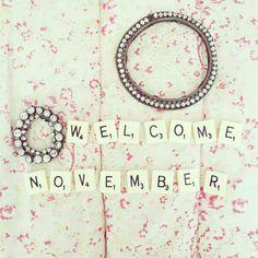 Welcome November Images - November Calendar November Pictures, November Images, November Quotes, Hallo November, Welcome November, Hello December, November Calendar, November Month, New Month