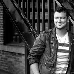 Maxime McGraw – En nomination aux East Coast Music Awards