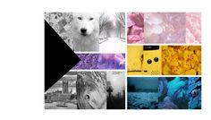 """Panromantic/ Demisexual Pride flag"" by killjoy-sam ❤ liked on Polyvore featuring art"