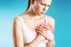 Home Remedies for Breast Tenderness - https://healthiestfoodchoice.com/home-remedies-for-breast-tenderness/