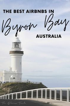Check out these top 21 Stylish Airbnb Byron Bay escapes perfect for a weekend getaway. Handpicked accommodation for style, comfort, and uniqueness. Coast Australia, Visit Australia, Australia Trip, Top Travel Destinations, Nightlife Travel, Holiday Destinations, Travel Guides, Travel Tips, Aussies