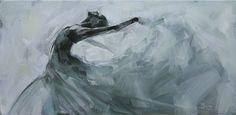 Znalezione obrazy dla zapytania baletnice obrazy