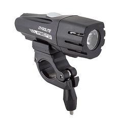 Cygolite Metro 600 USB Light Cygo Metro 600 Usb