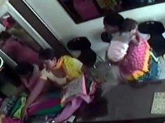 सावधान! दिल्ली में सम्मोहित कर लूट रहा है ठग महिलाओं का गिरोह