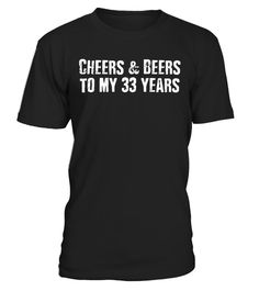 "# Born In 1984 Shirt 33th YRS old Birthday Gift Cheers & Beers .  Special Offer, not available in shops      Comes in a variety of styles and colours      Buy yours now before it is too late!      Secured payment via Visa / Mastercard / Amex / PayPal      How to place an order            Choose the model from the drop-down menu      Click on ""Buy it now""      Choose the size and the quantity      Add your delivery address and bank details      And that's it!      Tags: Men's and Women's Shir"