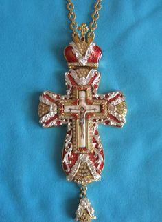 Image result for золотой нательный крест с браллиантами