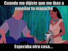 memes-de-Disney-6.jpg (500×375)