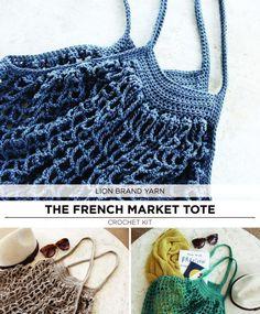 177 best in the bag images crochet bags crochet purses crochet rh pinterest com