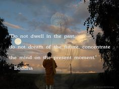 Buddha Quote 22, via Flickr.