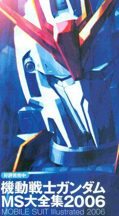 Zeta Gundam, Tumblr, Mobile Suit, Manga Anime, Sci Fi, Comics, Retro, Movie Posters, Fictional Characters