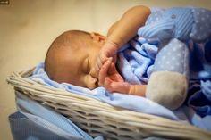 #portugal #fotografia #fotography #canon #foto #photos #caeirofotografia #view #fotografias #photografy #photographer #newborn #baby #boy