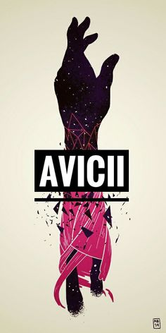 avicii,avicii 2018,avicii wake me up,avicii wake me up lyrics,avicii without you lyrics,avicii friend of mine ,avicii songs,avicii levels,avicii without you,avicii the nights
