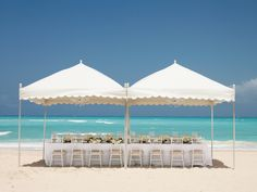 7 Tips to Planning the Most Romantic Destination Wedding   TheKnot.com