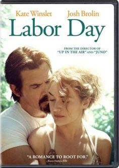 Labor Day @Paramount Home Entertainment @Influenster #LaborDayMovie