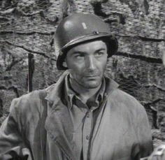 Lt. Hendley