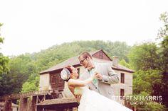 Steffen Harris Photography Blog | Wedding & Senior Photographer » Steffen Harris | Altamont, IL (Available for Travel) www.steffenharris.com