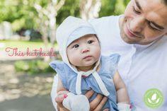 Mommy Greenest Approved: The Eczema Company - http://www.mommygreenest.com/mommy-greenest-approved-the-eczema-company/