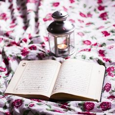 Image about flowers in Uploads by on We Heart It Quran Sharif, Quran Pak, Noble Quran, Allah Love, Shia Islam, Islamic Wallpaper, Ali Quotes, Religion, Islamic Pictures