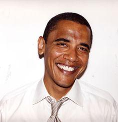. #obama