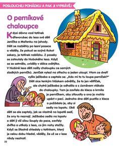 Preschool, Comics, Kid Garden, Kindergarten, Cartoons, Comic, Preschools, Comics And Cartoons, Kindergarten Center Management