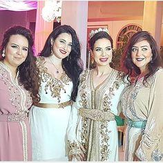 #kaftan #couture #fabulous #style #fablux #luxury #فاشن #قفطان #موضه #morocco #ksa #kdubai#abudhabi #usa #uae #caftan #mydesign #bahrain #wedding#opulent #luxury #elegance #bride #dress #fashion#kaftan #couture #o #style #fablux #luxury #فاشن