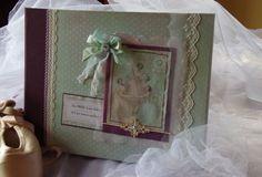 Album Ballet Decorative Boxes, Ballet, Album, Frame, Home Decor, Paper Crafts, Paper Envelopes, Picture Frame, Dance Ballet