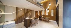 Panerai opens new flagship store in Milan - CPP-LUXURY