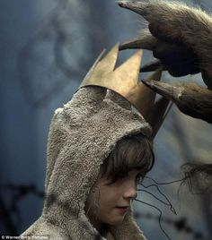 Interview: 'Where the Wild Things Are' Director Spike Jonze With Stars Max Records, Catherine Keener Dave Eggers, Movies Showing, Movies And Tv Shows, Catherine Keener, Lauren Ambrose, Spike Jonze, Films Cinema, Cinema Box, Mark Ruffalo